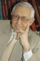 Ivánfi Jenő