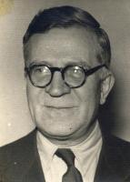 Domokos Pál Péter