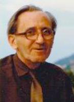 Lambrecht Miklós