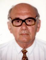 Darin Sándor