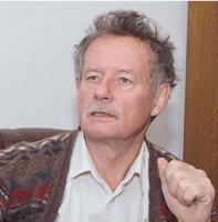Tihanyi László