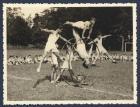 Sportbemutató 1939-ben